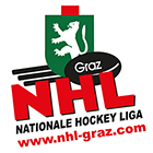 NHL Graz