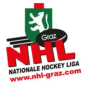 Neues vom NHL-Logo