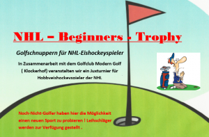 Read more about the article Golf