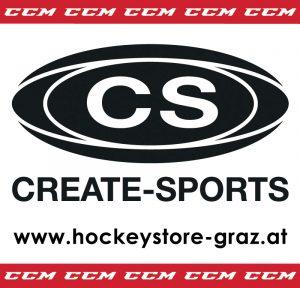 Neue Öffnungszeiten Hockeyshop