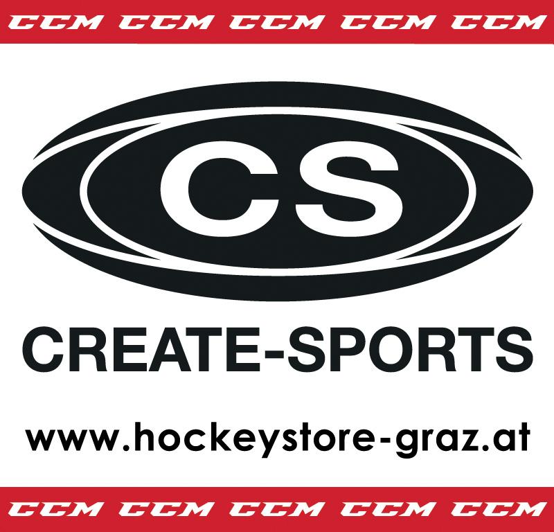 CCM Produkte beim Saisonstart testen
