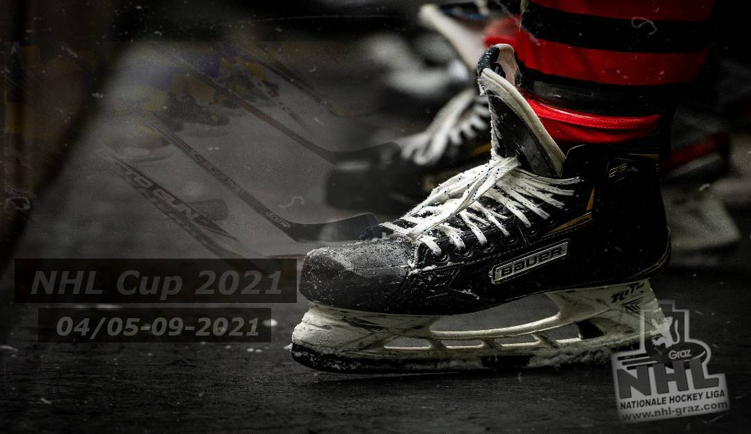 You are currently viewing Einzelplätze NHL Cup 2021